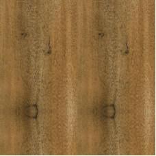 ПЕРВАЯ Сибирская Дуб тёмно-коричневый